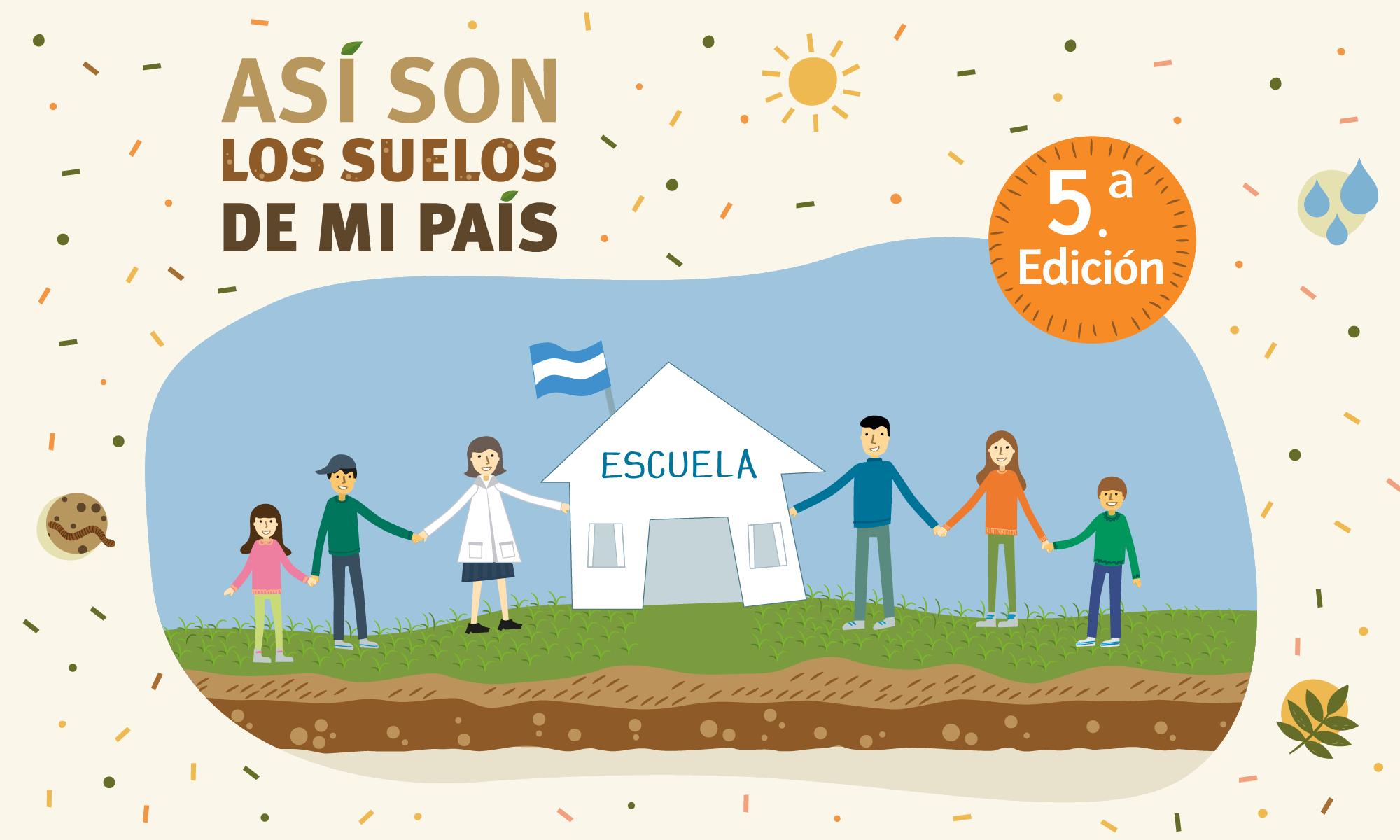 web_asi_son_los_suelos_5ta_edicion_3-10